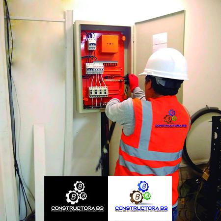electricidad y electronica industrial1
